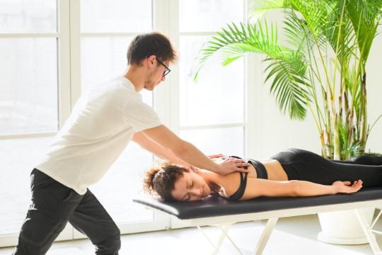 osteopathie-woerden