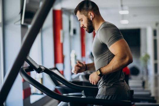 osteopaat-sport-preventie