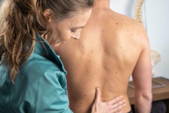 rugklachten-osteopaat-woerden