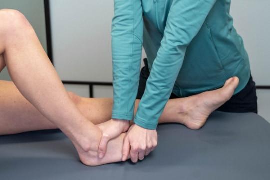 sport-osteopaat-woerden