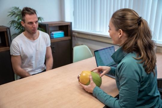 wat-doet-osteopaat-bij-hoofdpijn