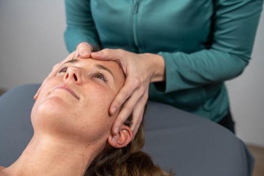 wat-doet-osteopaat-bij-migraine