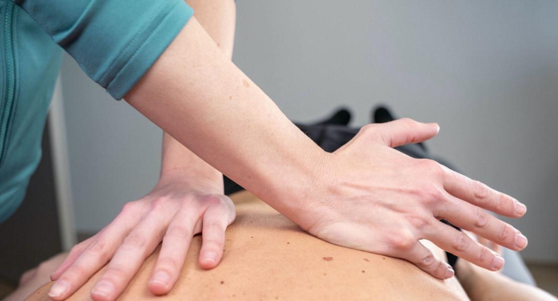 wat-is-verschil-chiropractie-osteopathie